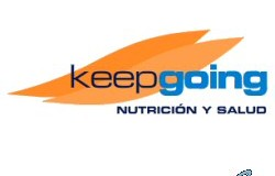 NUTRITIONAL SUPPLEMENTS: THIS AND KEEP GOING