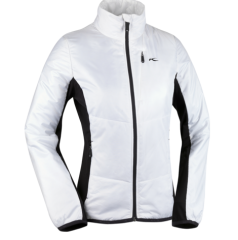 KJUS- RECON  JACKET LADIES
