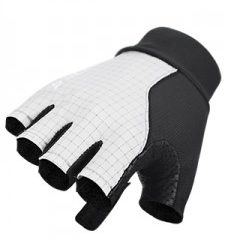 "SUMMER GLOVES  ""Q36.5 """